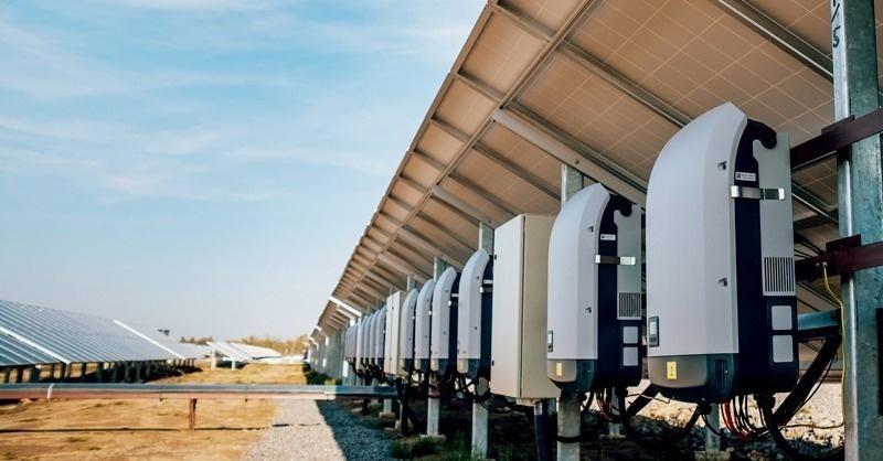Eredményes volt a megújuló energiaforrásból termelt áram támogatására tavaly kiírt pályázat