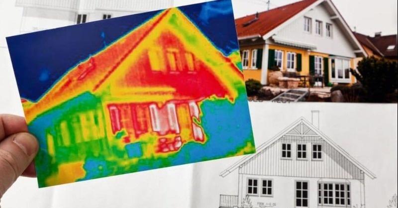 Tippek az otthonok tökéletes szigeteléséhez