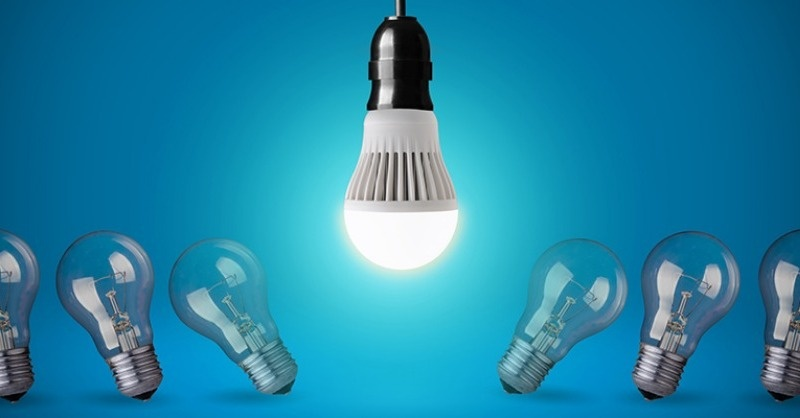 Energiahatékonyság? Lemaradunk e téren…