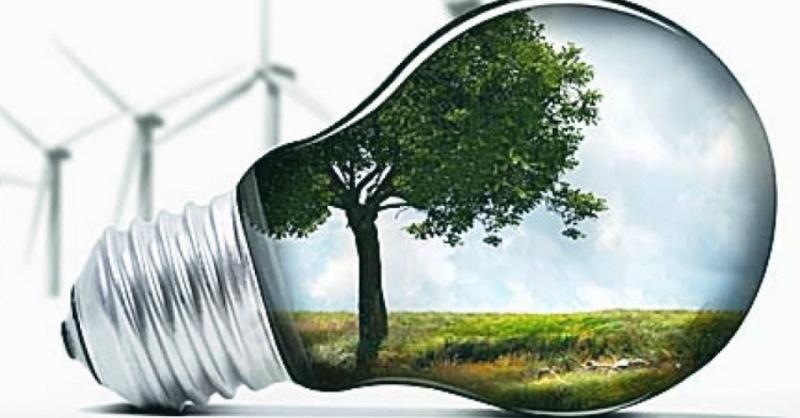 Európai Unió: sikerek az energetika területén