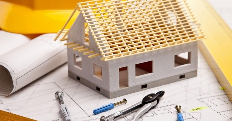 Ma még nagyon hasít az építőipar – 2020-ig tart a jó világ?
