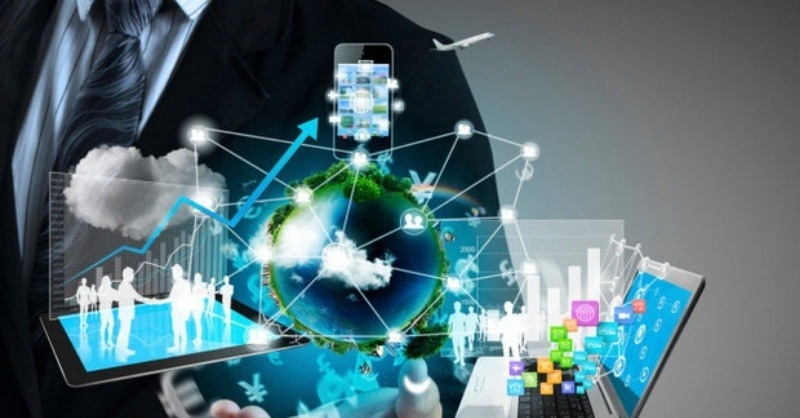 Hol tart a magyar banki digitalizáció?