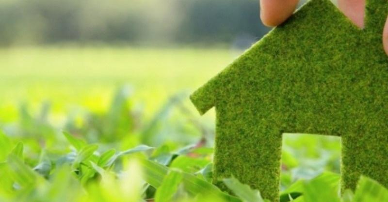 Új energiahatékonysági program Magyarországon?