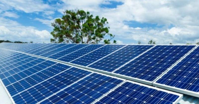 Mi a réz szerepe a fotovoltaikus energiaellátásban?